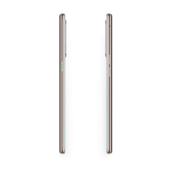 گوشی موبایل OPPO K5