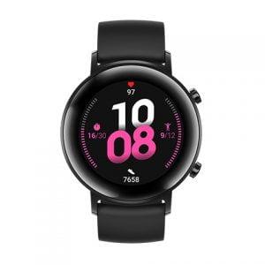 ساعت هوشمند هواوی Watch GT 2 42mm