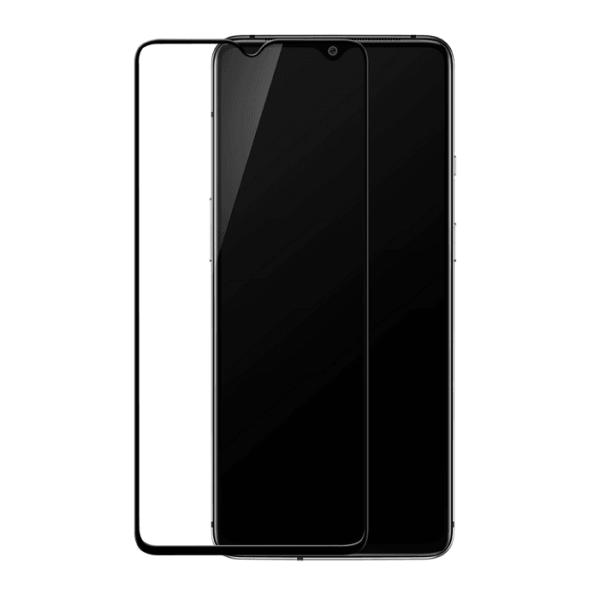 محافظ صفحه نمایش گلس 3D وان پلاس 7T