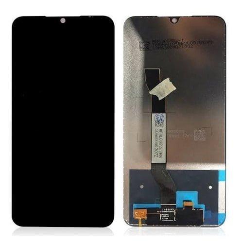 تاچ و ال سی دی گوشی شیائومی Redmi Note 8 / 8 Pro