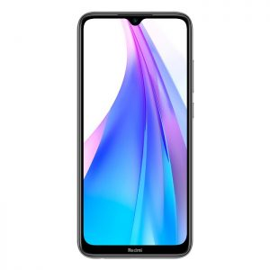 گوشی شیائومی redmi note 8t
