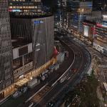 نمونه عکس و بررسی دوربین گوشی شیائومی redmi note 8t