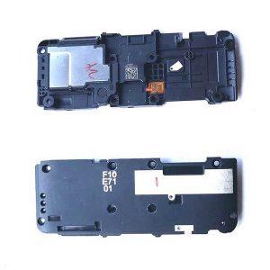 Xiaomi Redmi K20/K20 Pro Speaker Module