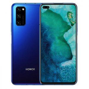 گوشی موبایل هواوی Honor V30