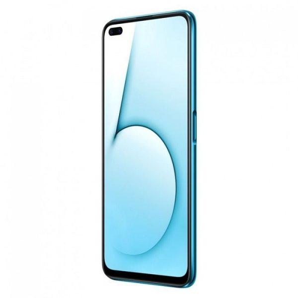 گوشی موبایل OPPO Realme X50 5G