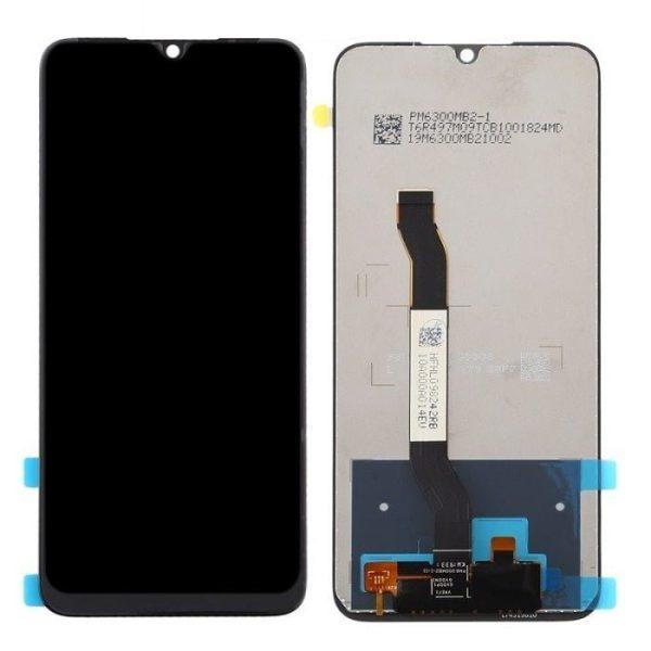 تاچ و ال سی دی گوشی شیائومی Redmi Note 8T