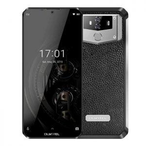 گوشی موبایل OUKITEL K12