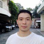 بررسی و نمونه عکس دوربین گوشی شیائومی Redmi K30 5G