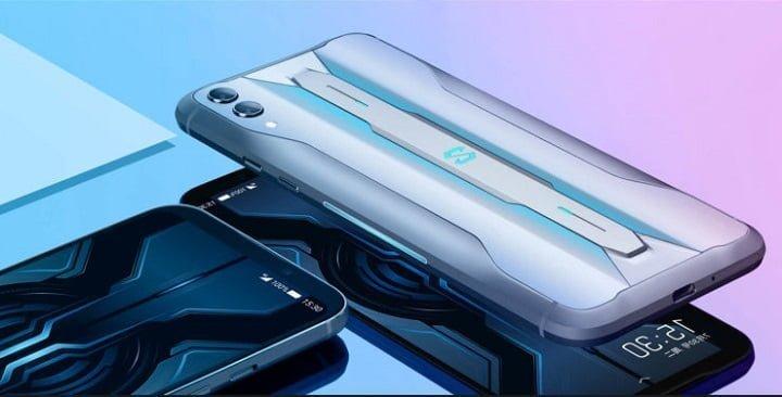 راهنمای خرید گوشی گیمینگ؛ ایسوس ROG Phone 2 یا Black Shark 2 Pro