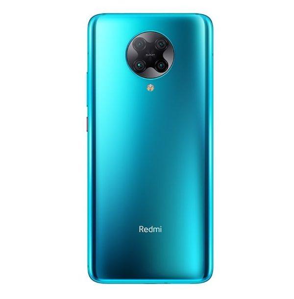 گوشی شیائومی Redmi K30 Pro