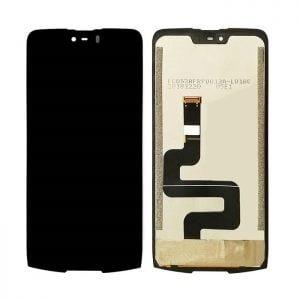تاچ و ال سی دی گوشی Doogee S90 Pro