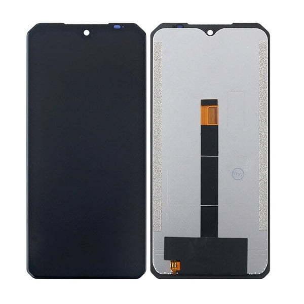 تاچ و ال سی دی گوشی Doogee S95 Pro