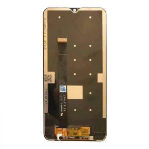 تاچ و ال سی دی گوشی لنوو Z6 Lite