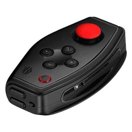 گیم پد Nubia Red Magic 5G