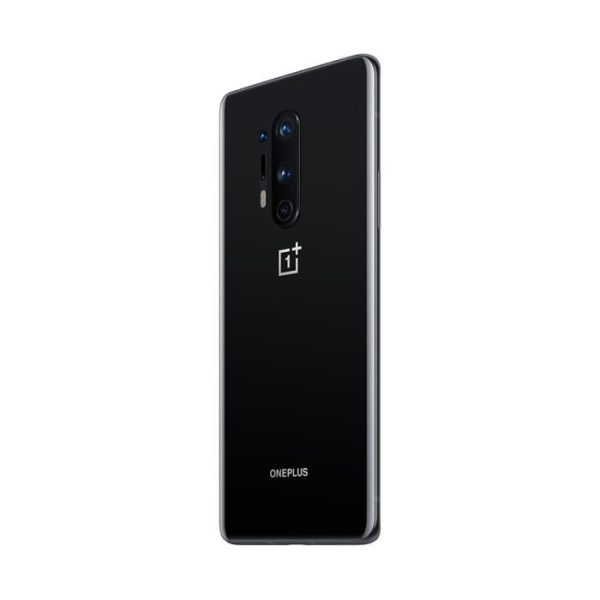 گوشی موبایل وان پلاس 8 پرو