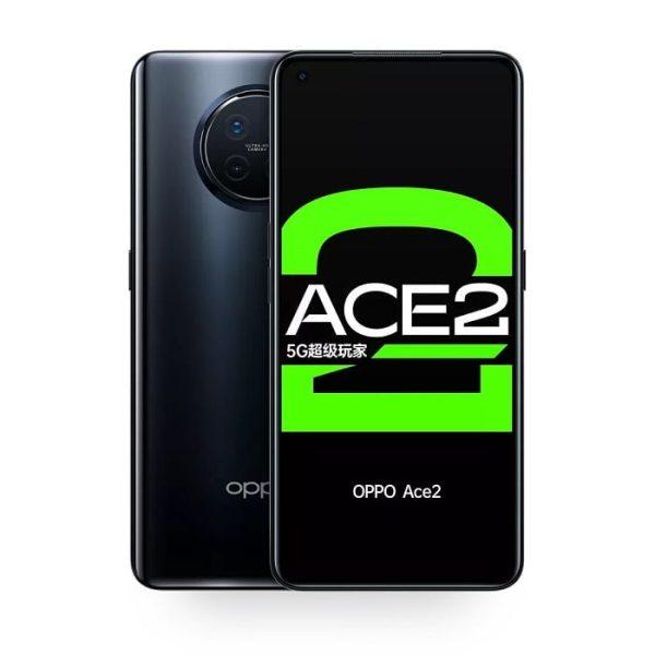گوشی موبایل OPPO Ace 2