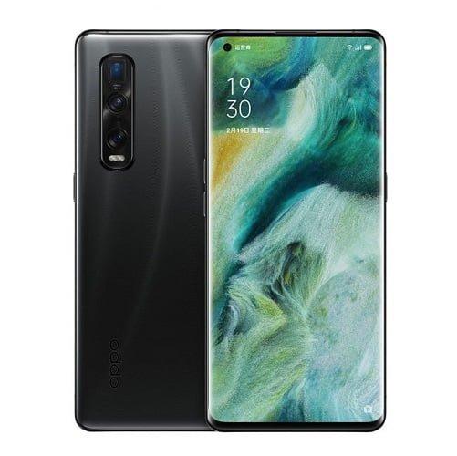 گوشی موبایل OPPO Find X2 Pro