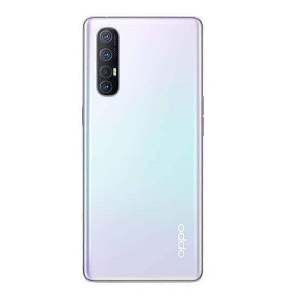 گوشی موبایل OPPO Reno 3 Pro 5G