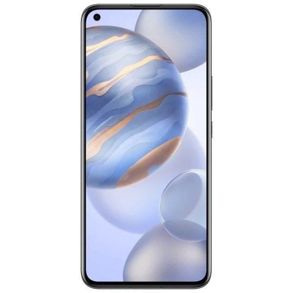 گوشی موبایل هواوی Honor 30