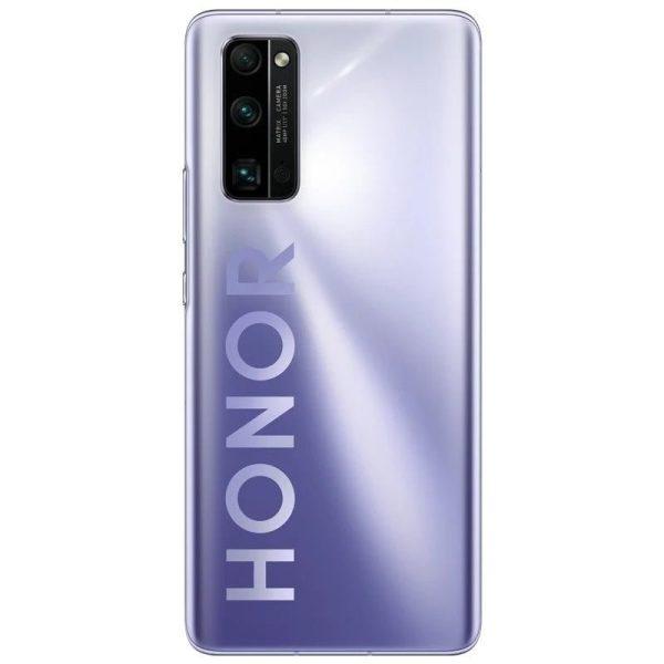 گوشی موبایل هواوی Honor 30 Pro