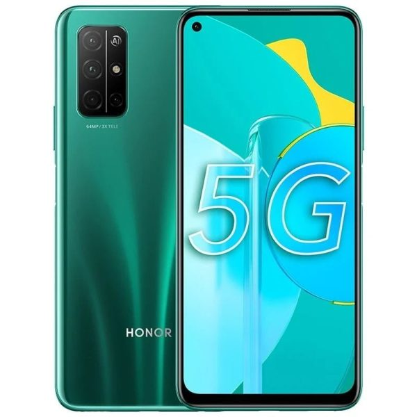 گوشی موبایل هواوی Honor 30S