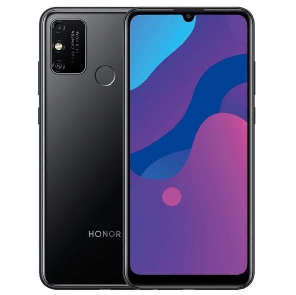 گوشی موبایل هواوی Honor Play 9A