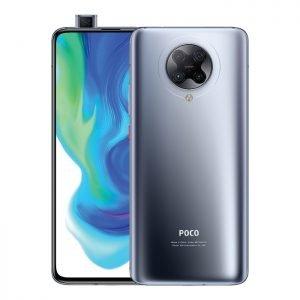 گوشی شیائومی Poco F2 Pro