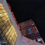 نمونه عکس شب گوشی xaiomi redmi 10x pro 5g