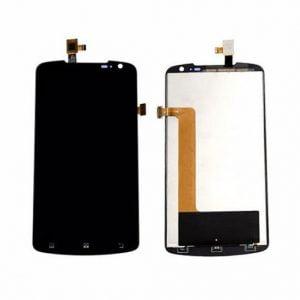 تاچ و ال سی دی گوشی لنوو S920