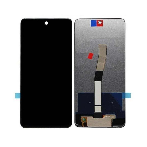 تاچ و ال سی دی گوشی شیائومی Redmi Note 9S