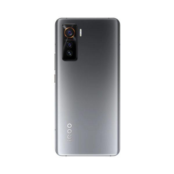 گوشی موبایل Vivo IQOO 5
