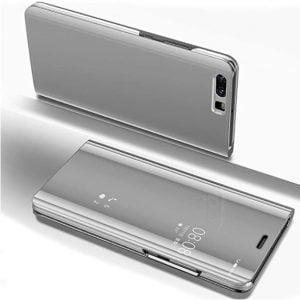 کاور گوشی Oppo Realme C2/A1K