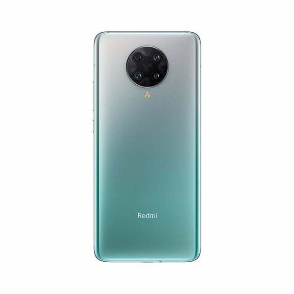 گوشی شیائومی Redmi K30 Ultra