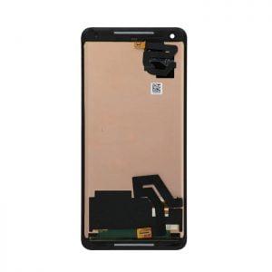 تاچ و ال سی دی گوشی گوگل Pixel 2 XL