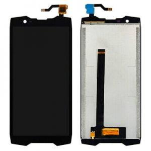 تاچ و ال سی دی گوشی Blackview BV6800 Pro