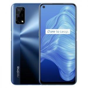 گوشی موبایل OPPO Realme V5 5G