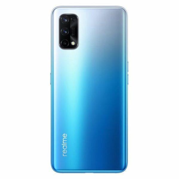 گوشی موبایل OPPO Realme X7 5G