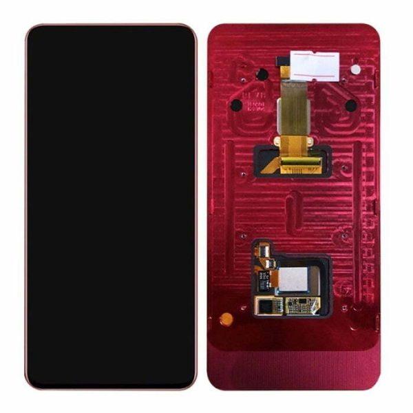 تاچ و ال سی دی گوشی لنوو Z5 Pro/Z5 Pro GT