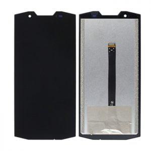 تاچ و ال سی دی گوشی دوجی S80/S80 Lite