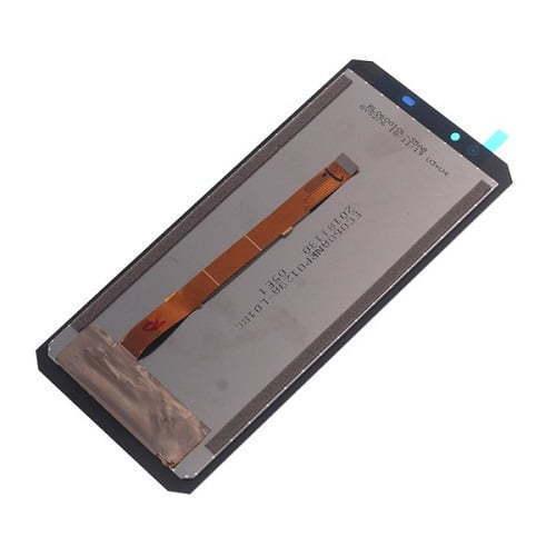 تاچ و ال سی دی گوشی Oukitel WP2