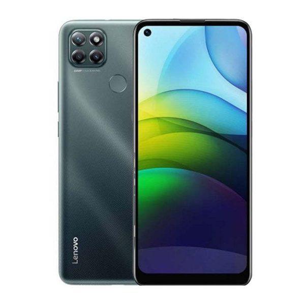 گوشی لنوو K12 Pro