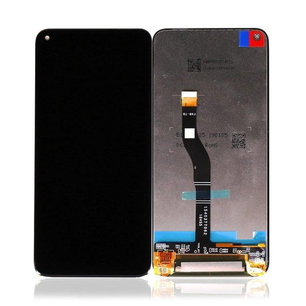 تاچ و ال سی دی گوشی هوآوی Nova 4
