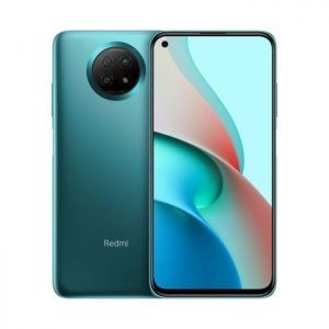 گوشی شیائومی Redmi Note 9 5G