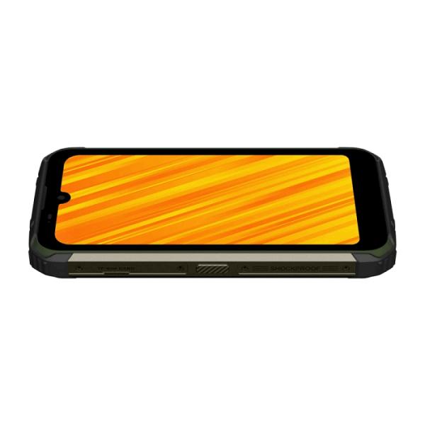 گوشی ضد آب و ضد ضربه Doogee S59 Pro