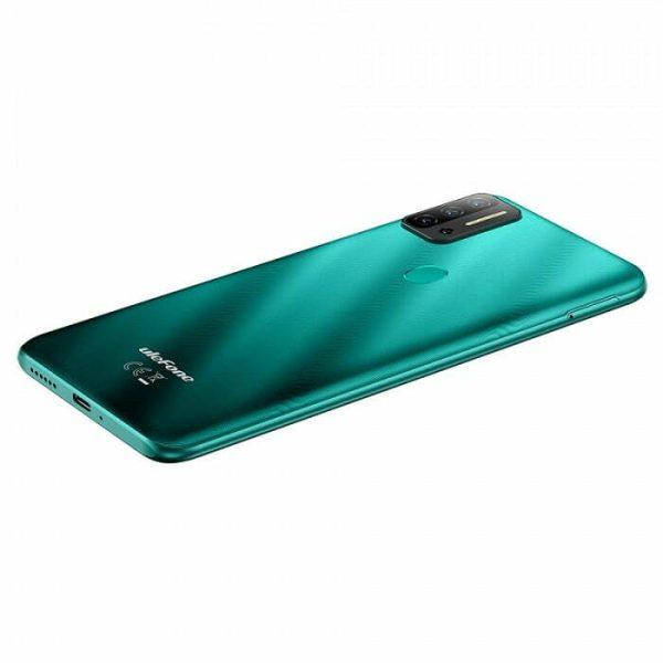 گوشی Ulefone Note 11P