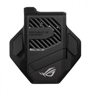 خنک کننده AeroActive مناسب ایسوس ROG Phone 5
