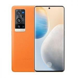 گوشی موبایل Vivo X60 Pro Plus