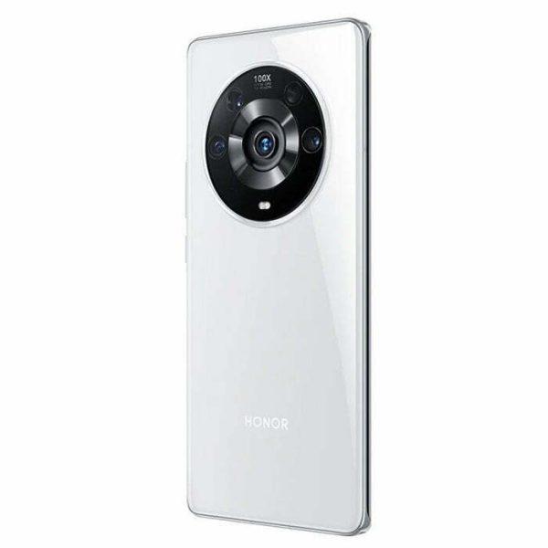 گوشی موبایل هواوی Honor Magic 3 Pro