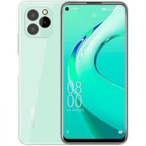 گوشی موبایل OUKITEL C21 Pro