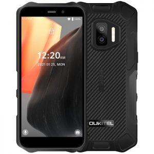 گوشی موبایل OUKITEL WP12 Pro